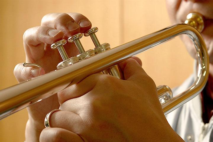 how-to-play-trumpet