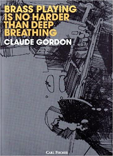 claude-gordon