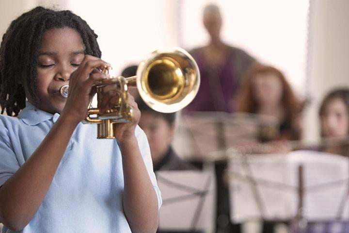 trumpet-warm-up